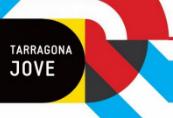 Carnet Tarragonajove